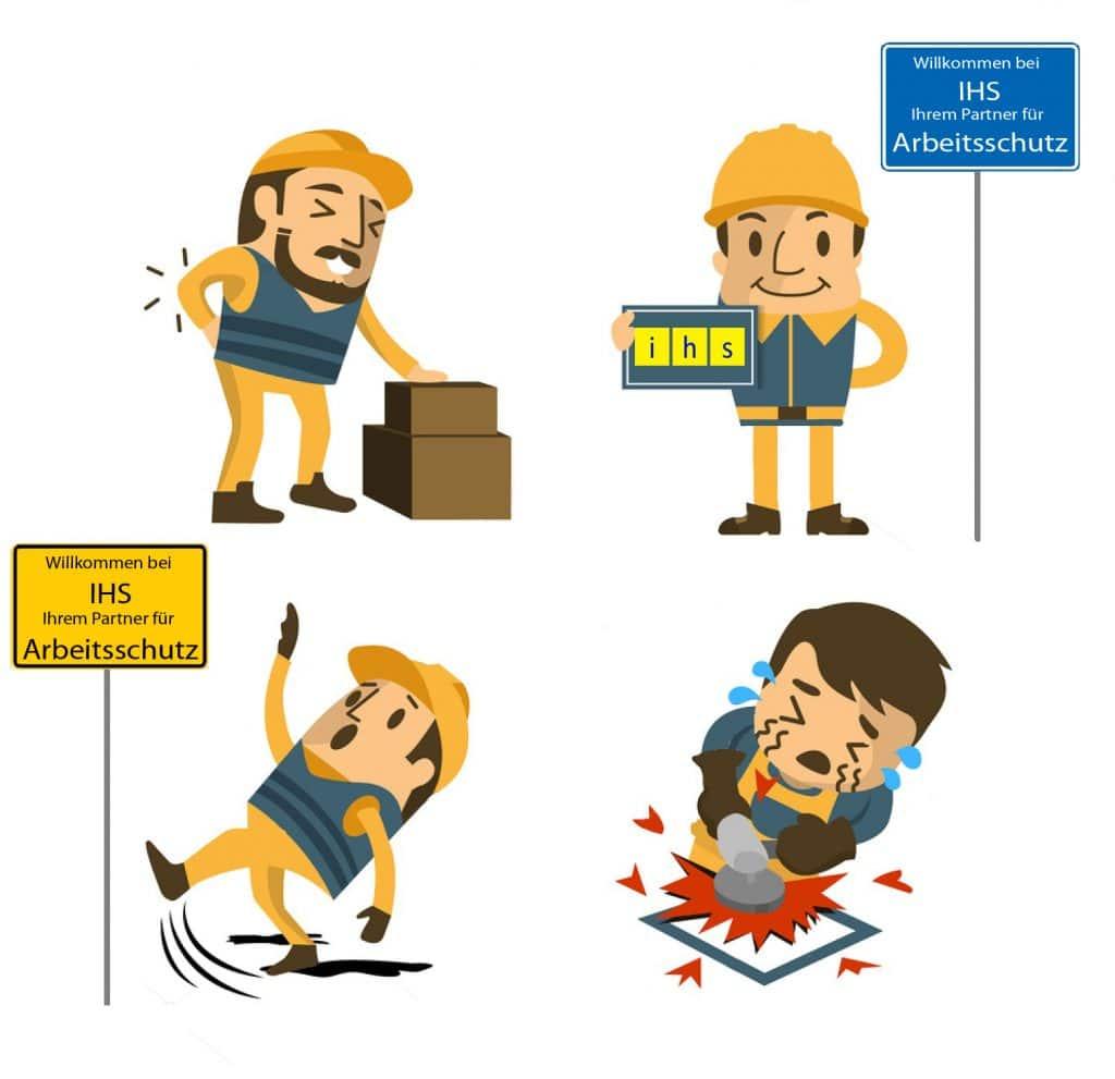 Arbeitssicherheit-Düsseldorf-klein00