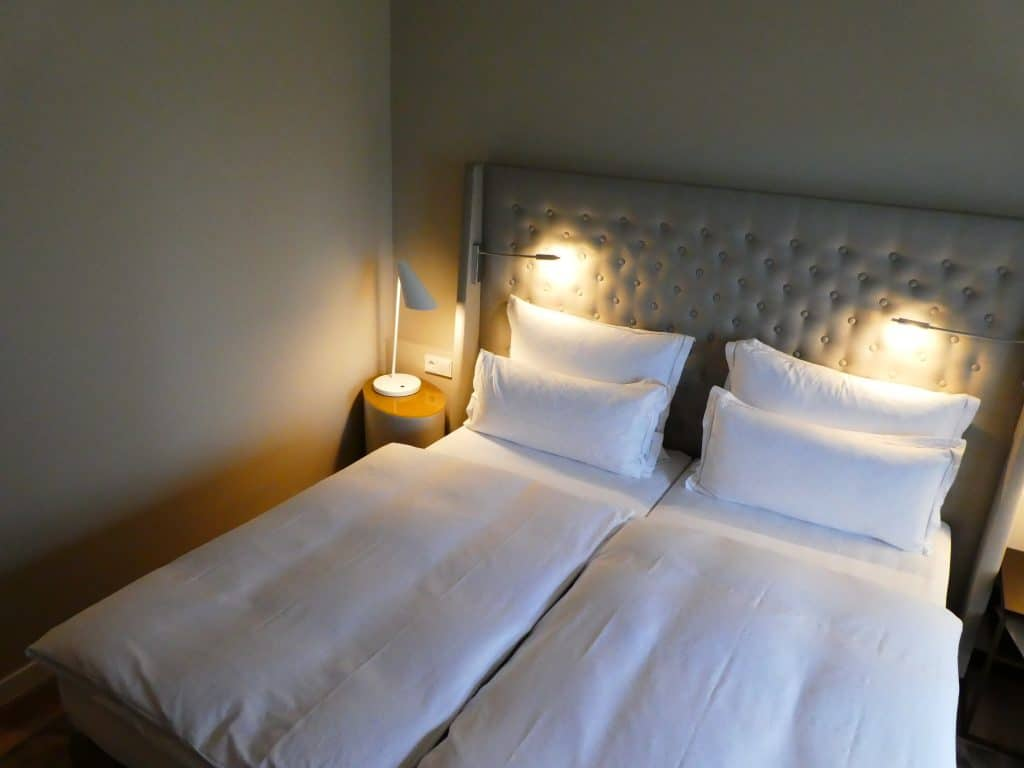 SiGeKo Hotel_klein22